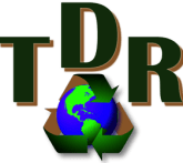 tdr_logo_no_backgorund_200