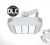 150W Premium LED High Bay Light 5700K
