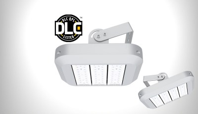 150W Premium LED High Bay Light 5700K