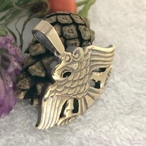 Скифский  Орел