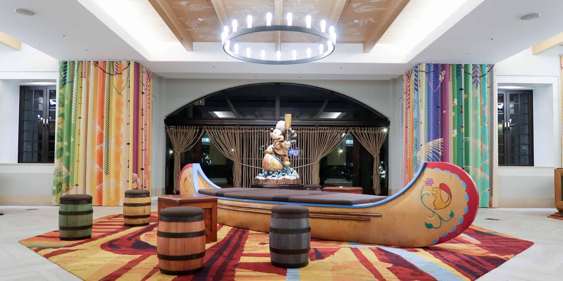 Shanghai Disneyland Trip Planning Guide 2017 Tdr Explorer