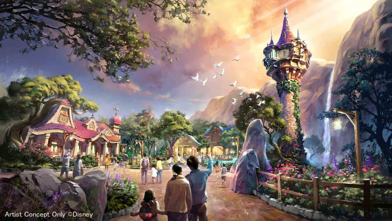 Expansión Tokyo Disney Sea (2022) Disneysea-expansion-tangled.jpg?zoom=1