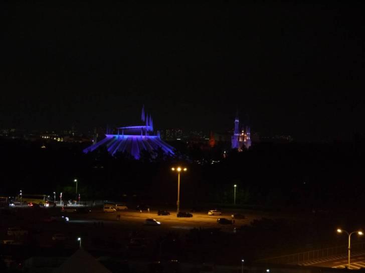 20150914_nightview