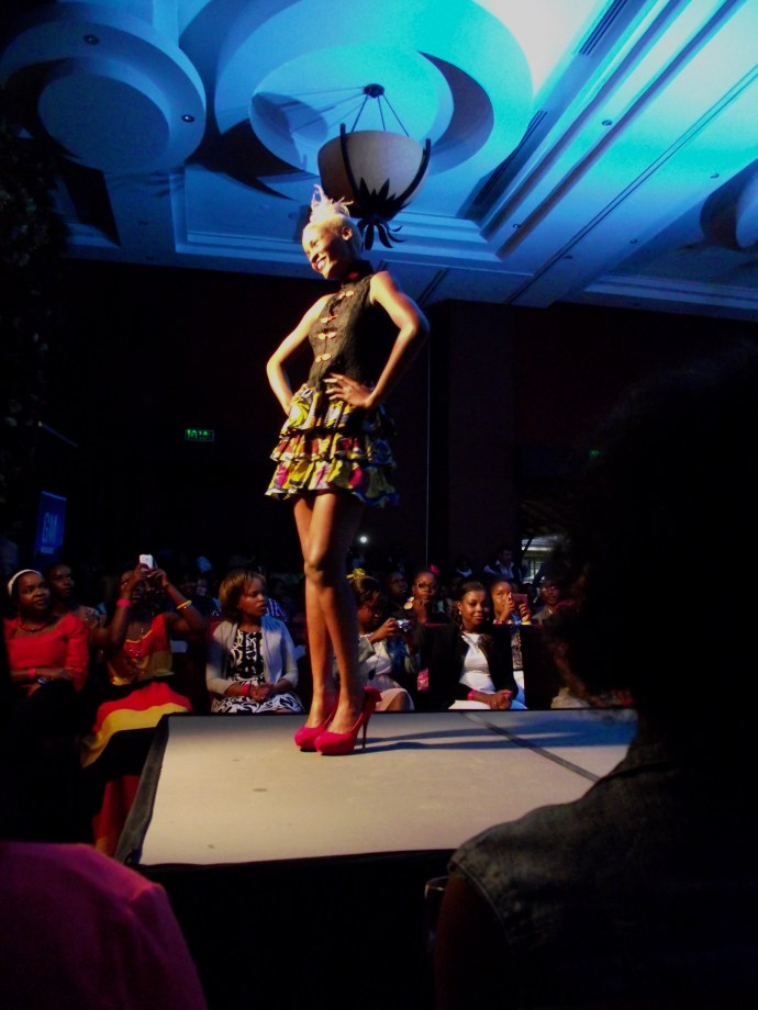 Naivasha Fashion Weekend (c) TDSblog.com