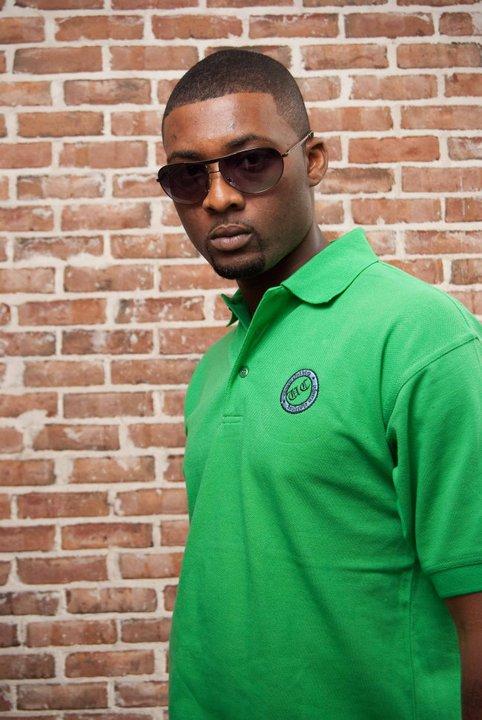 (c) Uhuru Clothing