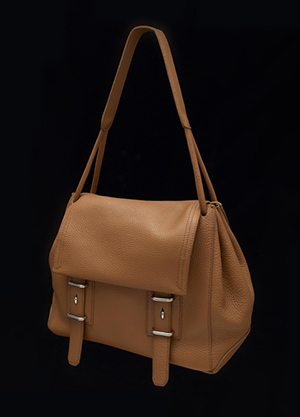 (c) Luxury Leather Africa (Lulea)