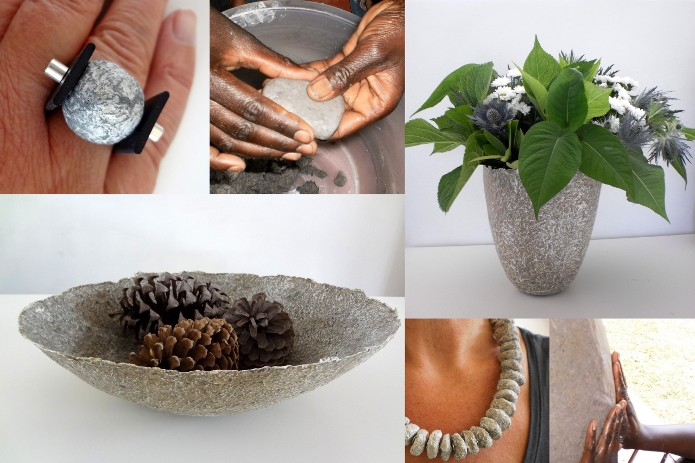 Afrika Handmade will create visibility for contemporary craft and design in Kenya - find our more about the event