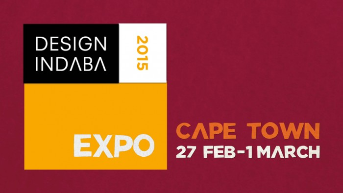 Design Indaba 2015 Cape Town