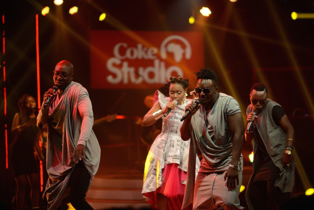 Creating characters, elaborating backstories, conveying emotions and future aspirations, the stylists work by Sunny Dolat - Part II #TheStylist #Series #tdsvoices