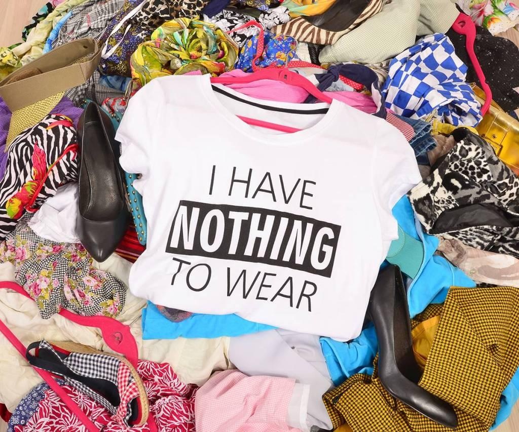 [Image: Courtesy of emaze.com]