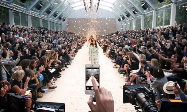 [Image: digitizing-luxury.com]