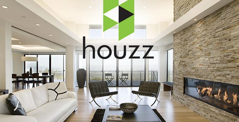 Tech tool for the savvy interior designer on The Designers Studio Kenya
