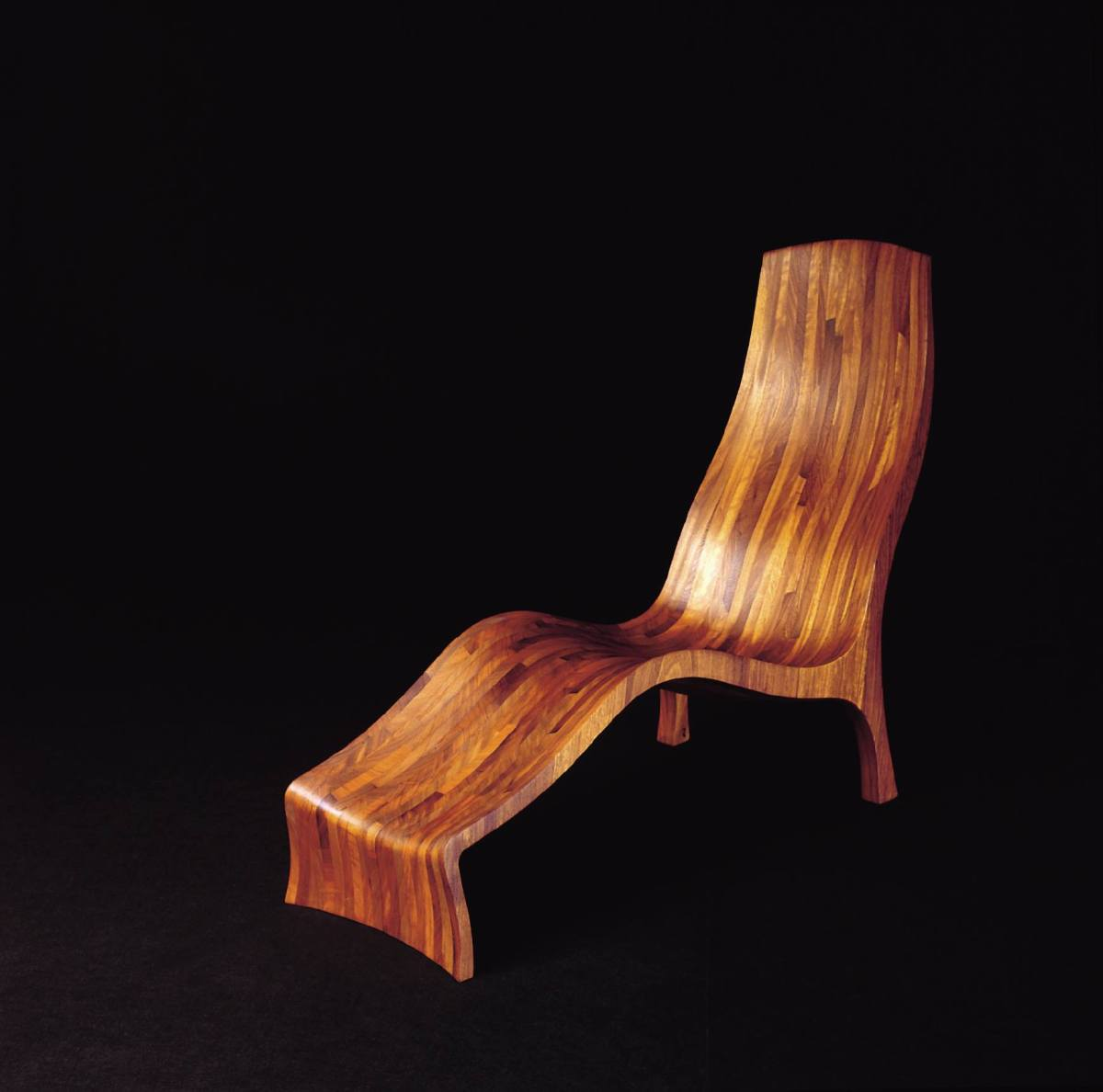Rampel Designs – Legacy Furniture in Kenya