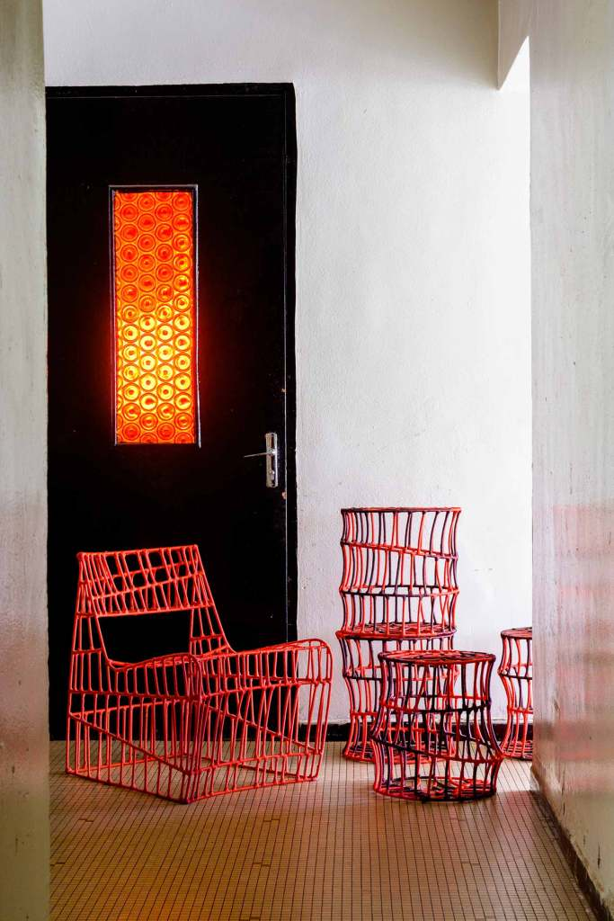 [Image: Southern Guild / Cheick Diallo]