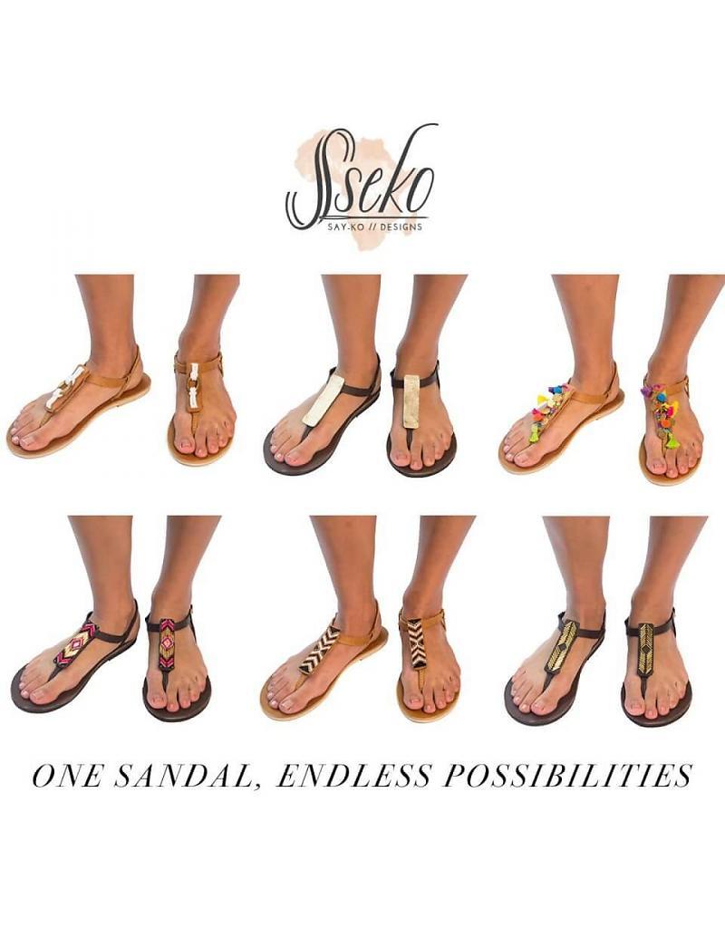 029ce663f1ee1 SSEKO DESIGNS  The Made in Uganda Sandals Giving Girls Options