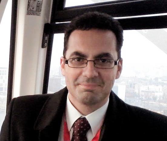 Dimitris Primalis' Top 10 Teaching Books