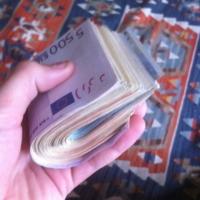 In 1 sola settimana, ho guadagnato oltre €8000 con questo sistema nuovissim