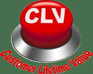 Customer Lifetime Value TDT Analytics