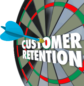 Targeting Customer Retention TDT
