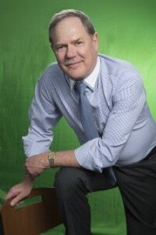 Michael Foliot CEO