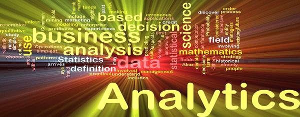 bigstock_Analytics_Background_Concept_G_6590220
