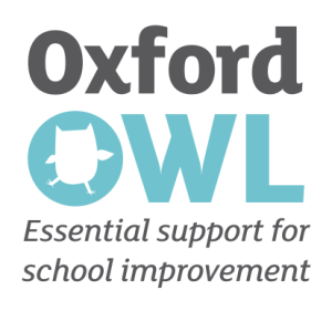 OXFORD_OWL_main logo_strap_RGB
