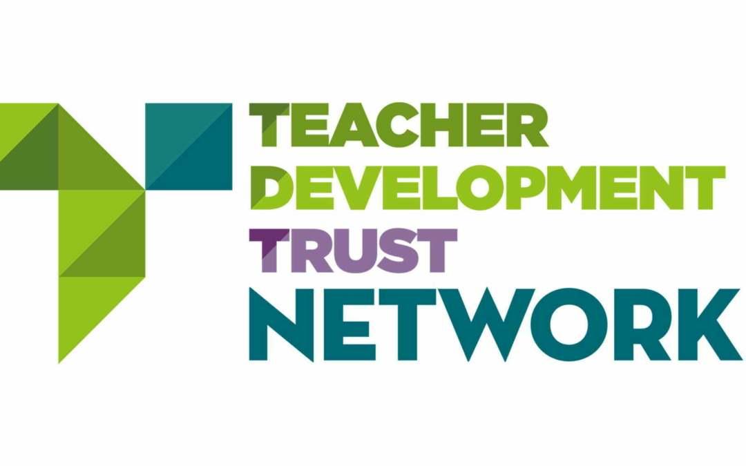 TDT Network 5th Birthday!