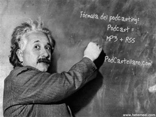 formula-podcasting.jpg