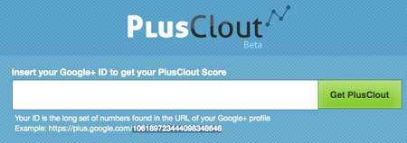PlusCount