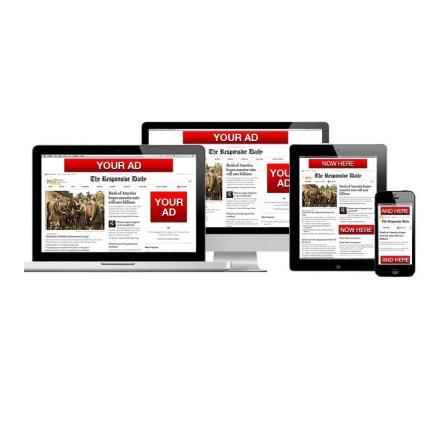 mobile-website-ads