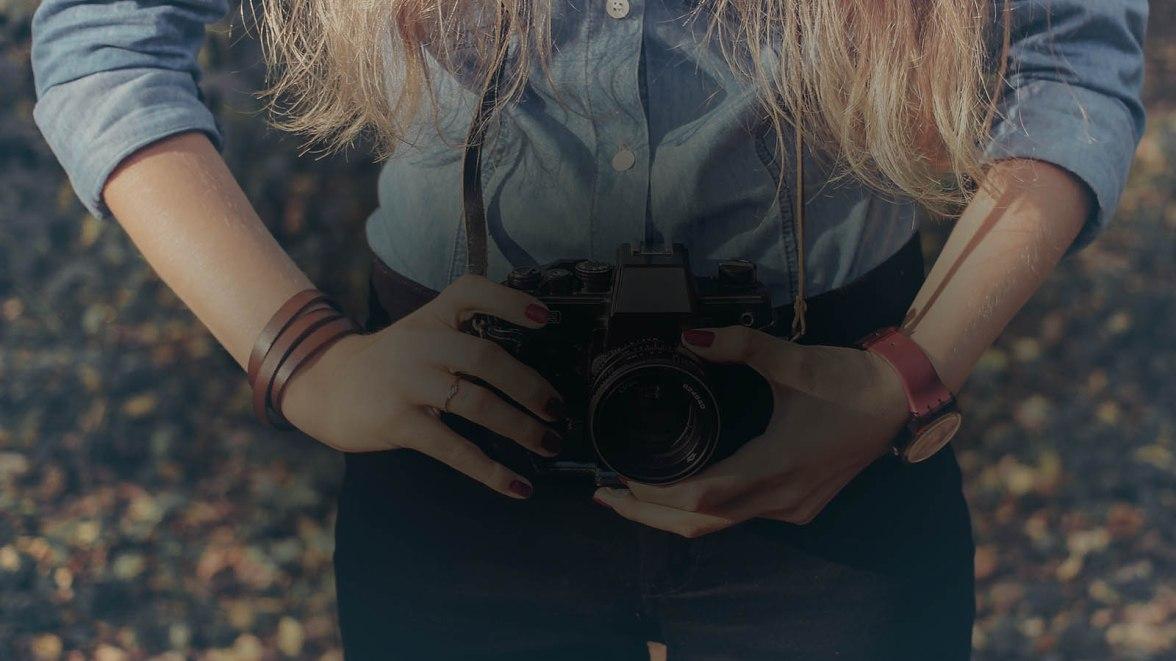 slider-photo
