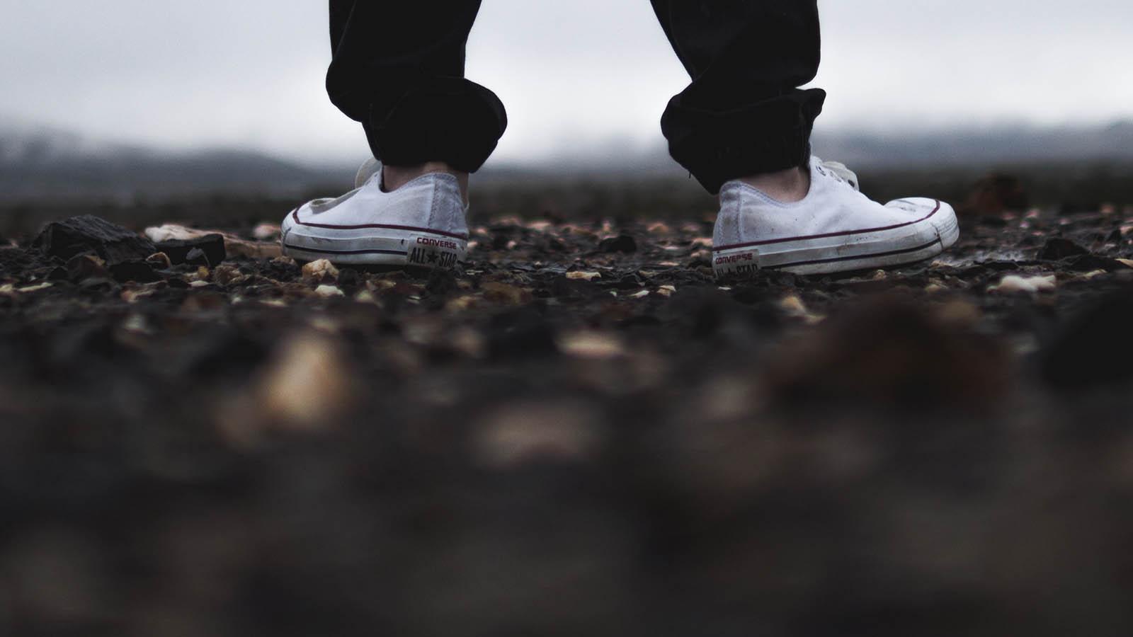 slider-shoes