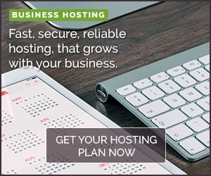 Enterprise Hosting - Enterprise (Annually)