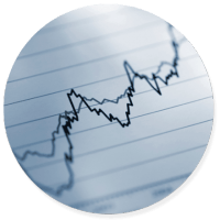 TDWS Global Monitoring