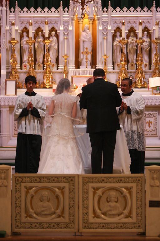 Matrimonio Romano Antiguo : Junio una voce cordoba