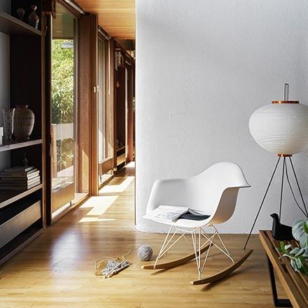 Japandi The Cross Cultural Fusion Design Trend Te Esse By Velvet