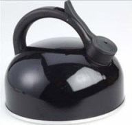 Chefmate Kettle Recalled
