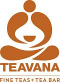 TEABIZ-LOGO_TeavanaFineTea+TeaBar_120px