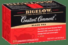 TEABIZ-BigelowTeaRedesign_ConstantComment