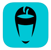 LOGO_Cups