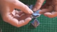 TeaBagWrapperFolding1
