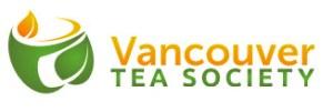 LOGO-VancouverTeaSociety