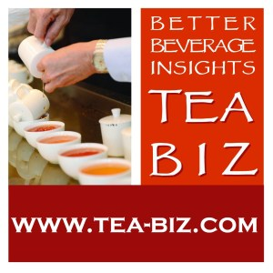 Tea Biz Logo