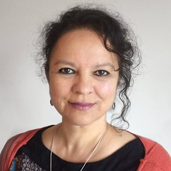 Sabita Banerji