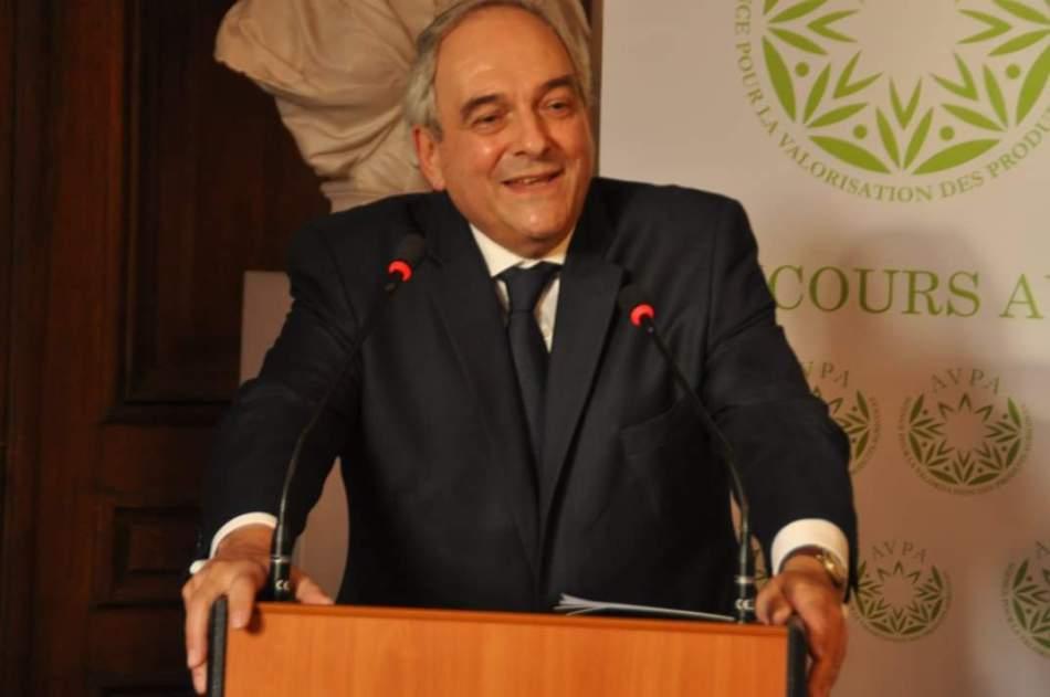Philippe Juglar