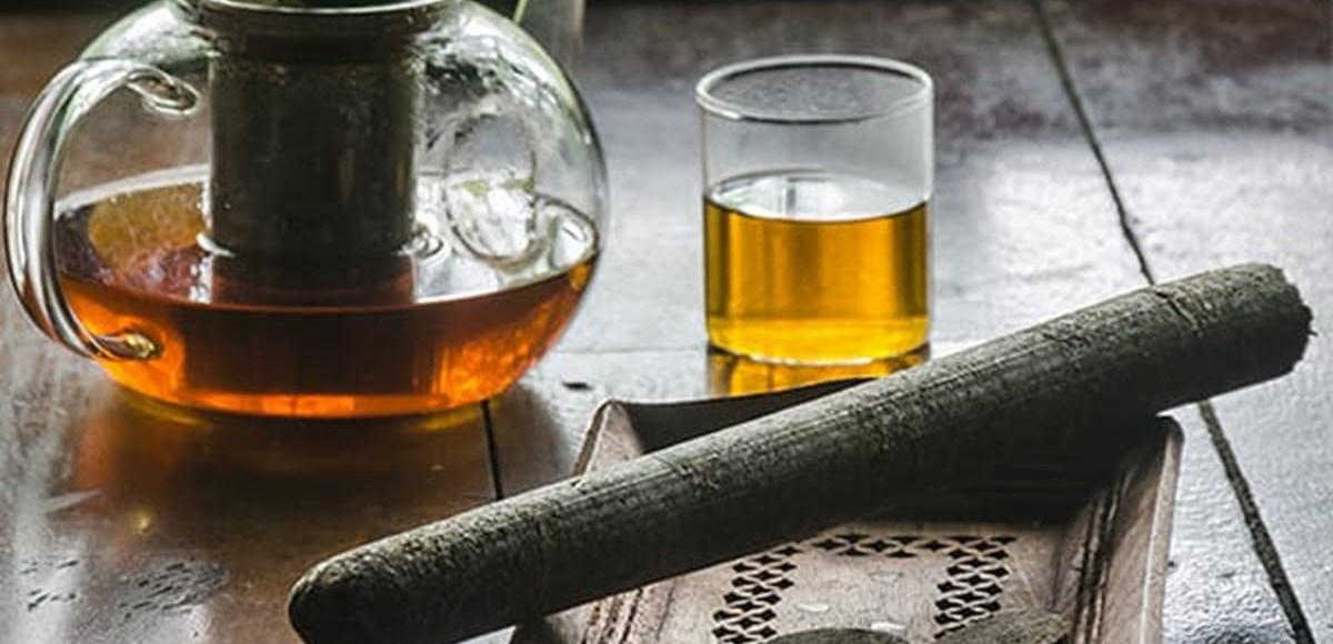 Falap tea