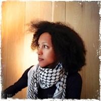 JoAnna, Collaborator, writer, talent