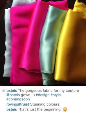 Gorgeous-Silk-Colours
