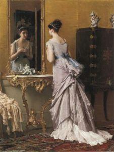 old-fashioned-charm-gustave-leonhard-de-jonghe-belgium-1829-1893-1371484510_b