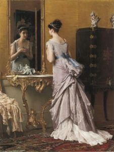 old-fashioned-charm-gustave-leonhard-de-jonghe-belgium-1829-1893-1371484510_b